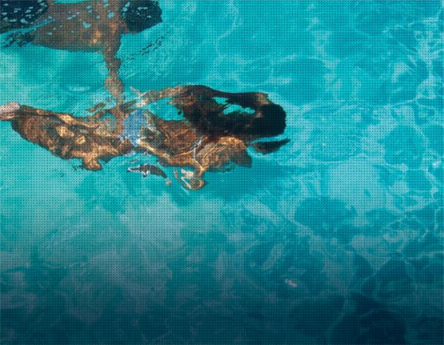 Som subaquático